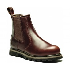 FD9214A Dickies Fife II Safety Boot