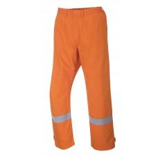 Portwest FR26 Bizflame Plus Trouser