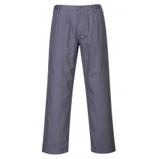 Portwest FR36 Bizflame Pro Trousers