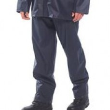 FR47 Seealtex Flame Trousers