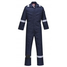 Portwest FR93 Bizflame Ultra Coverall
