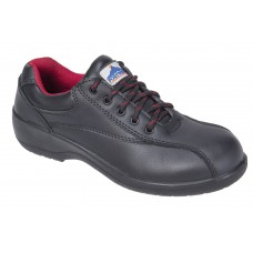 FW41 Portwest Steelite Ladies Safety Shoe