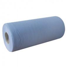 "P3211 Hygiene Roll 10"" Blue"