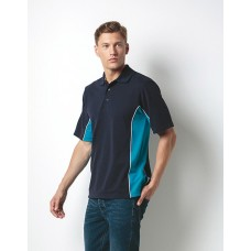 Kustom Kit KK475 Gamegear Track Polo