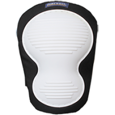 KP50 Non-Marking Knee Pad