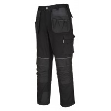 KS14 Portwest Tungsten Trouser