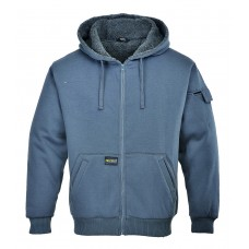 Portwest KS32 Pewter Jacket