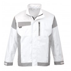 KS55 Portwest Craft Jacket