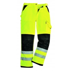 Portwest KS61 Xenon Trousers