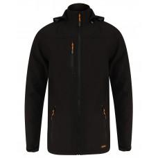Kapton SF001 Softshell Jacket