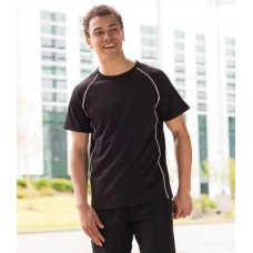 Finden Hales LV270 Mens Performance T-shirt