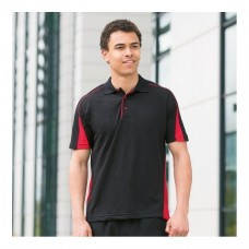 LV390 Mens Club Polo Shirt