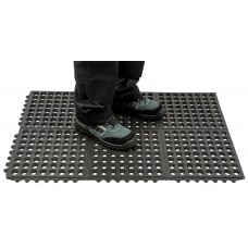 MT52 Anti Fatigue Mat Heavy Duty