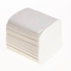 P4813 Flat Pack Toilet Tissues/ Bulk Pack