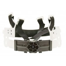 PA51 Safety Helmet Harness Ratchet