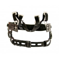 PA52 Slip Ratchet Safety Harness