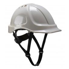 Portwest PG54 Endurance Glowtex Helmet