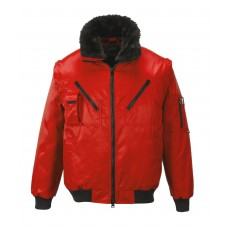 PJ10 Portwest Pilot Jacket