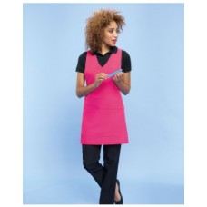 PR177 Wrap Around Tunic