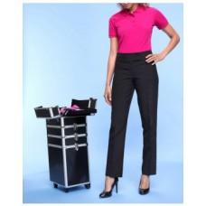 PR536 Salon Trousers