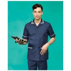 PR609 Men's Malvern Healthcare Tunic
