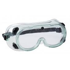 Portwest PS21 Chemical Goggle