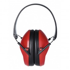 Portwest PS48  Slim Ear Muff