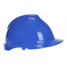 Portwest  PS50 PW Arrow Safety Helmet