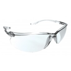 Portwest  PW14 Lite Safety Spectacles