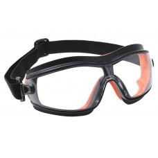 Portwest PW26 Slim Safety Goggle