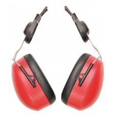 PW47 Endurance Clip-on Ear Protector