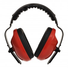 PW48 PW Classic Plus Ear Muff