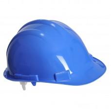 PW50 Endurance Safety Helmet