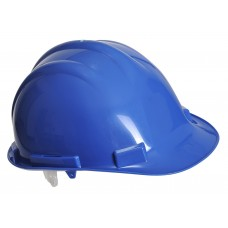 PW51 Endurance Plus Safety Helmet
