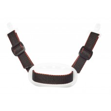 Portwest PW53 Chin Strap (Box of 10)