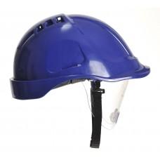 PW55 Endurance Visor Helmet