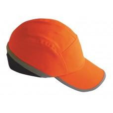 PW79 Hi Vis Bump Cap