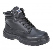 Portwest FD11 Foyle Safety Boot S3
