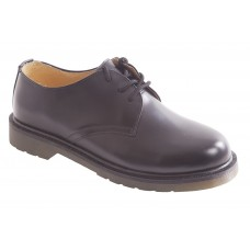 FW27 Portwest Steelite Air Cushion Non-Safety Shoe