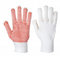 A112 Heavyweight Polka Dot Glove
