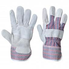 Portwest A210 Standard Canadian Rigger Gloves