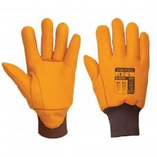 Portwest A245 Antarctica Insulatex Glove