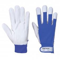 Portwest A251 Tergsus Micro Glove