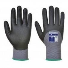 Portwest A354 DermiFlex Ultra Pro Glove-PU/Nitrile Foam