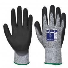 Portwest A665 Advanced Cut 5 Glove