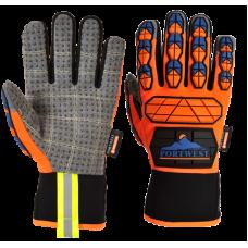 Portwest A726 Aqua-Seal Pro Glove