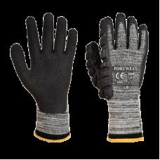Portwest A796 Hammer-Safe Glove (Left) - Latex