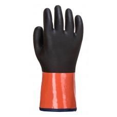 Portwest AP91 Chemdex Pro Glove