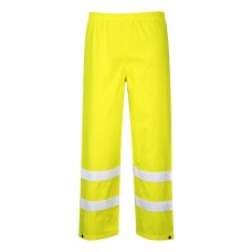 Portwest S480 Hi-Vis Traffic Trouser