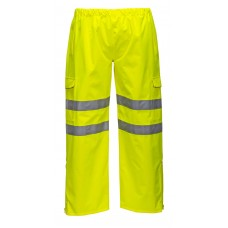 Portwest S597  Extreme Trouser
